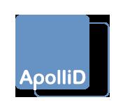 ApolliD